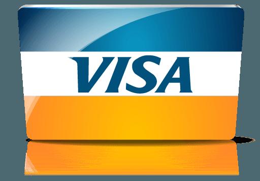 платежная система Visa