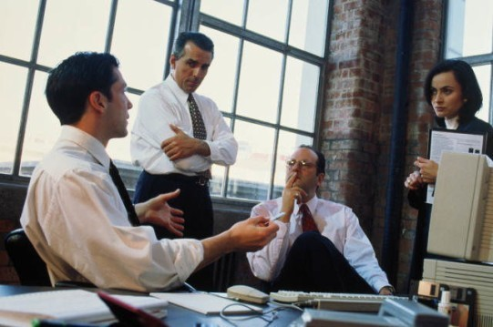 реструктурировать займы