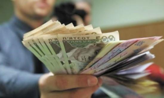 что делать с иностранными счетами