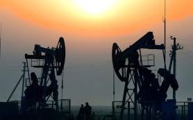 $100 за баррель нефти