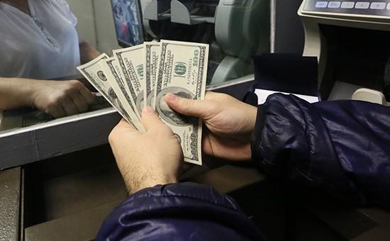 деньги исчезнувших банков