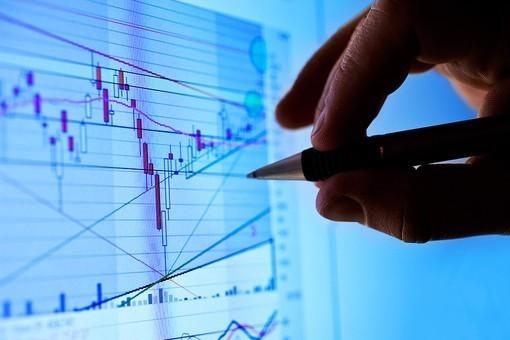 Максимальная ставка по вкладам