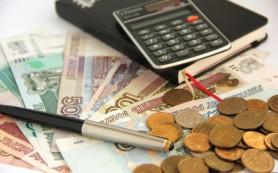 рублевое кредитование