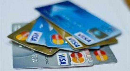 кобрендовых кредиток