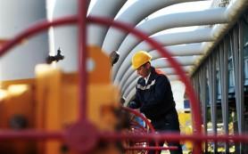 Идет ли газ в Донбасс