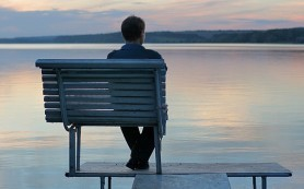 КАК сохранять спокойствие