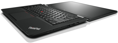 ноутбук-трансформер Lenovo ThinkPad Yoga 14