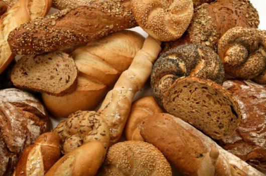 Открыть настоящую пекарню