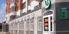 «НИКО-БАНК» получил лицензии на осуществление банковских операций