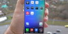Обзор флагмана Xiaomi Mi 4