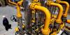 «Газпром» и «Роснефть» делят трубу